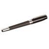 Hugo Boss Essential Striped Fountain Pen - 2