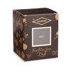 Diamine Grey 80ml Box - 2