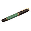 Pelikan Souveran M600 Fountain Pen Green - 3