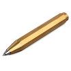Kaweco Brass Sport Ballpoint Pen - 2