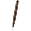 Kaweco Liliput Ball Pen Black - 1