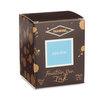 Diamine Aqua Blue 80ml Box - 2