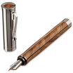 Graf von Faber-Castell Elemento Limited Edition Fountain Pen Medium Nib - 2
