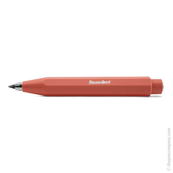 Kaweco Skyline Sport Clutch Pencil