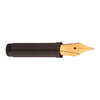 Kaweco 060 Gold Plated Steel Nib - Medium Nib - 2