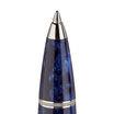 Markiaro Trentaremi Ballpoint Pen blue - 3