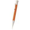 Graf von Faber-Castell Classic Pernambuco Mechanical Pencil - 5