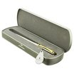 Diplomat Traveller Ballpoint Pen Chrome Gold-4