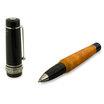 Delta Dolce Vita Mini Rollerball Pen-2