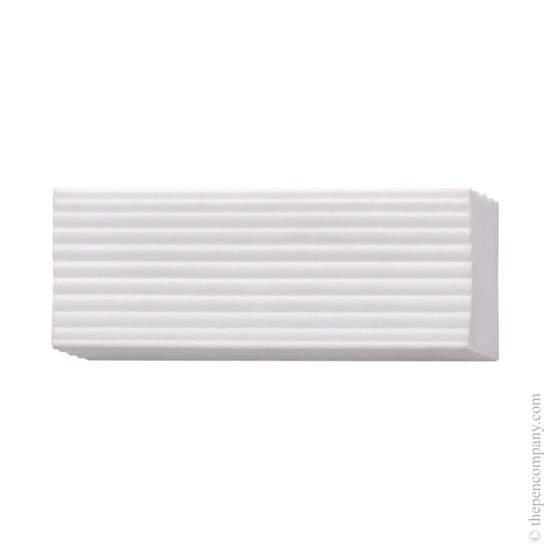 Graf von Faber-Castell Large White Eraser - 1