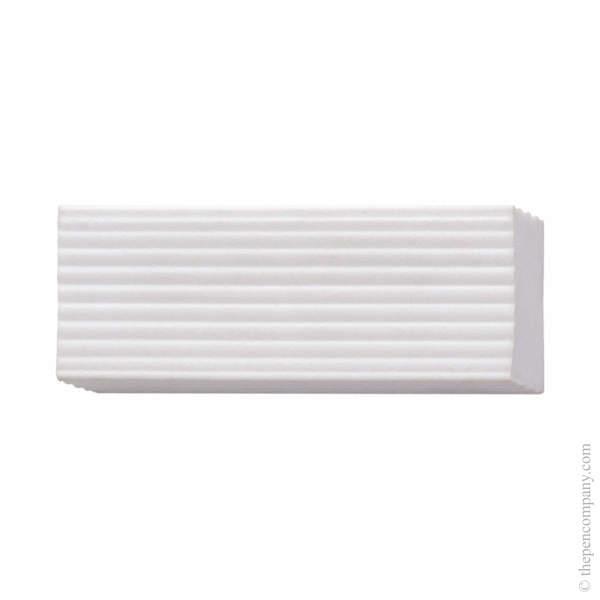 Graf von Faber-Castell Large White Eraser