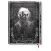 Lined Ultra Paperblanks Einstein, Theory of Relativity Journal - 2