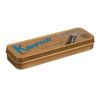 Kaweco Supra Box - 10