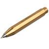 Kaweco Brass Sport Mechanical Pencil - 2