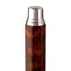 Caran d'Ache Varius Snakewood Roller ball Pen - 2