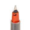 Pilot Parallel Pen .5mm Nib - 2