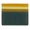 Mywalit Small Card Holder Evergreen - 4
