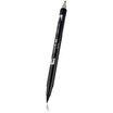 Tombow ABT brush pen N79 Warm Grey 2 - 1