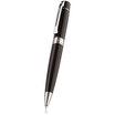 Sheaffer 300 ballpoint pen black - 1