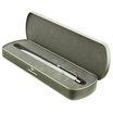 Diplomat A1 Spacetec Ballpoint Pen Matt Chrome-4
