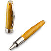 Visconti New Van Gogh Rollerball Pen Sunflowers Yellow - 2