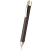 Faber Castell Ondoro Mechanical Pencil Graphite - 1