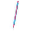 Pink Schneider Slider Edge XB ballpoint pen - 1