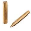 Kaweco Brass Sport Rollerball Pen - 2