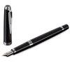 Sailor Regulus Fountain Pen Black - 2