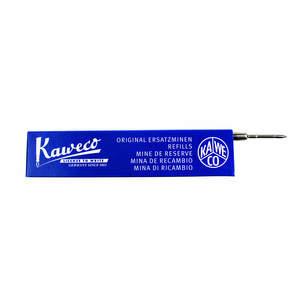 Blue Kaweco G2 Gel Rollerball Refill