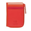 Mywalit Zip Purse plus ID Holder Candy - 4