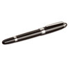 Hugo Boss Icon Rollerball Pen - 2