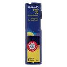 Pelikan Griffix pencil lead refill - 1
