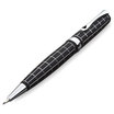 Diplomat Excellence Rhombus Black Mechanical Pencil - 3 - 1