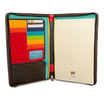 Mywalit A4 Document Case - 1