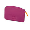 Mywalit Coin Purse with Flap Copacabana - 2