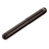 Kaveco Liliput Fountain Pen Black - 4