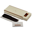 Graf von Faber-castell Pen Case for 1 pen-black - 1