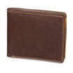 Mywalit Standard Wallet with Coin Pocket Safari Multi - 2