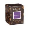 Diamine Imperial Purple 80ml Box - 2