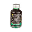 Diamine Shimmertastic fountain pen ink Magical Forest - 2