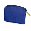 Mywalit Coin Purse with Flap Seascape - 2