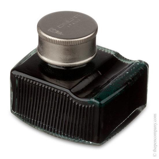 Delta Gift Bottled Ink Green - 1