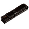 Markiaro single pen case - black - 2