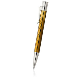 Graf von Faber-Castell Elemento ballpoint pen - 1