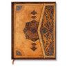 Lined Ultra Paperblanks Safavid Journal - 1