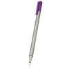 Staedtler Triplus Fineliner Violet 1