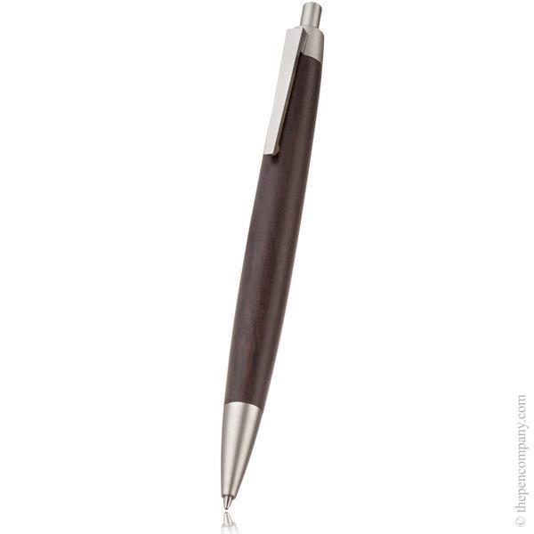 Lamy 2000 Taxus Gift Set Ballpoint Pen