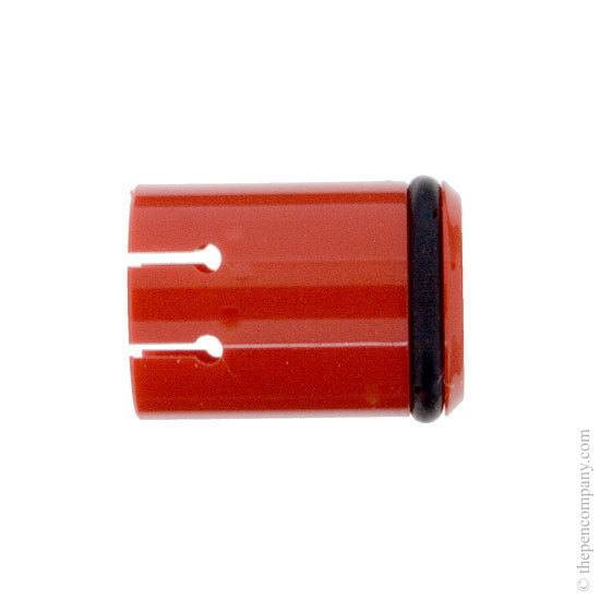 Lamy Safari Mechanical Pencil Button Red - 1