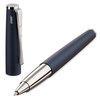 Dark blue Lamy Studio rollerball pen - 2